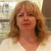 Елена, 46, г.Бердичев