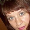 MILA, 48, г.Красная Горбатка