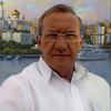 Viktor  Salimov, 58, Dobroye
