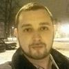 Антон, 36, г.Донецк