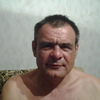 Владимир, 52, г.Вахрушево