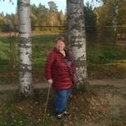 Наталия, 43 года, Рак