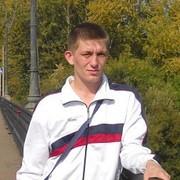 Дмитрий 36 Глазов