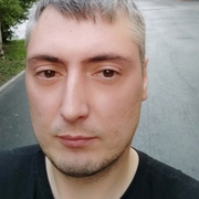 Дмитрий Шпаковский 33 Мурманск