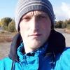 Ilia, 31, г.Сегежа