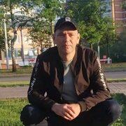 Александр 42 Пинск