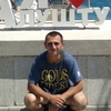 Pavel, 28, Alushta