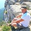 Дмитрий, 44, г.Северодвинск