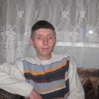 zhenya, 49 лет, Водолей, Ивано-Франковск