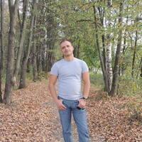 Алексей, 48 лет, Близнецы, Подольск