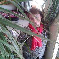 elena, 35 лет, Весы, Таллин