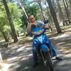Олег, 41, г.Светловодск
