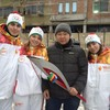 Садном, 38, г.Комсомольск-на-Амуре