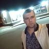 Женя Важинский, 26, г.Алексеевка