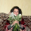 Ольга, 57, г.Новый Оскол
