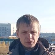 Dimitriy 44 Барабинск