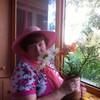 Зиновья, 66, г.Оренбург
