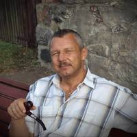 Aivars Tutins, 61 год, Козерог, Рига