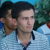 Умар, 24, г.Зарафшан