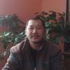 Баир, 48, г.Улан-Удэ