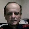 Efekan Çimen, 50, г.Анталья