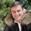 Yuriy, 44, Surazh