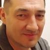 Aleksey Skotnikov, 50, Zaraysk