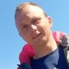 Krzysztof, 26, г.Варшава