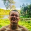 Kirill, 20, Vitebsk