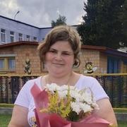 Светлана 38 Брест
