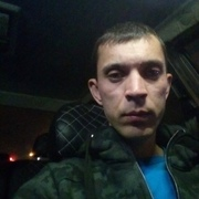 Александр Викторович 29 Задонск