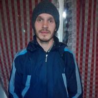 Николай, 29 лет, Лев, Саратов