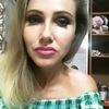 Анна, 39, г.Севастополь