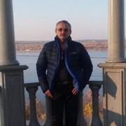 Анатолий 60 Александровск