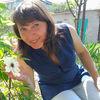 Анжела, 50, Арциз