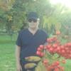 евгений, 62, г.Старая Русса