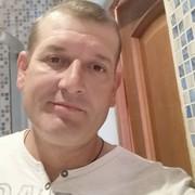 Даниил 40 Псков