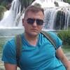 Jenya Stadnikov, 30, Ольденбург