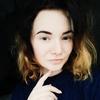 Nika, 21, г.Бобруйск