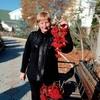 Елена Горбачева, 58, г.Бишкек