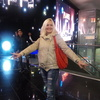 Елена, 47, г.Тель-Авив-Яффа