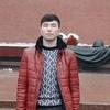 Рустам, 28, г.Восточный