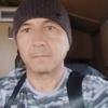 Кайырбек Аскаров, 46, г.Караганда