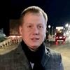 Денис, 31, г.Тула