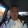 Vitaliy Kamashev, 45, Nizhnyaya Tura