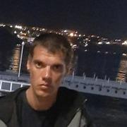 Денис 36 Нерюнгри