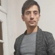 Akmal 28 Ташкент