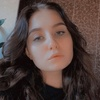 Оксана, 22, г.Краснодар