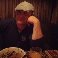 Роман, 45 лет, Телец, Кыштым