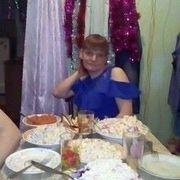 Наталья 41 Тавда
